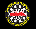 Chattanooga Darting Association - Chattanooga Dart Bar